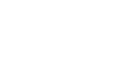 Halluin 3R - Projet global sur la dégradation des dioxines